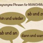 iugzfut 150x150 - Deutsch Lernen mit Sätze
