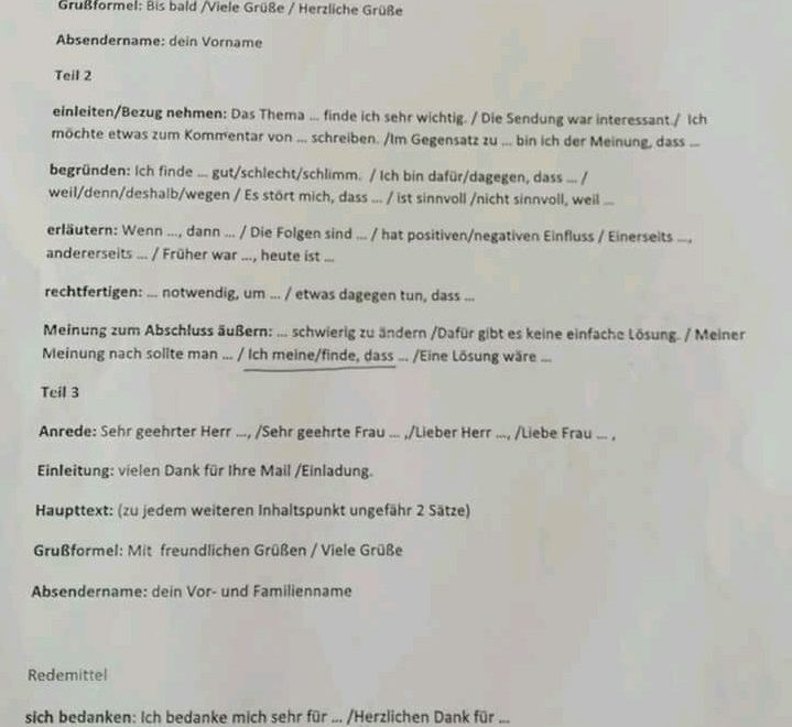 liou7z6fuzi - B1 -Ösd, Goethe