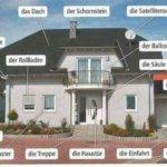 ubn 150x150 - Mein Haus