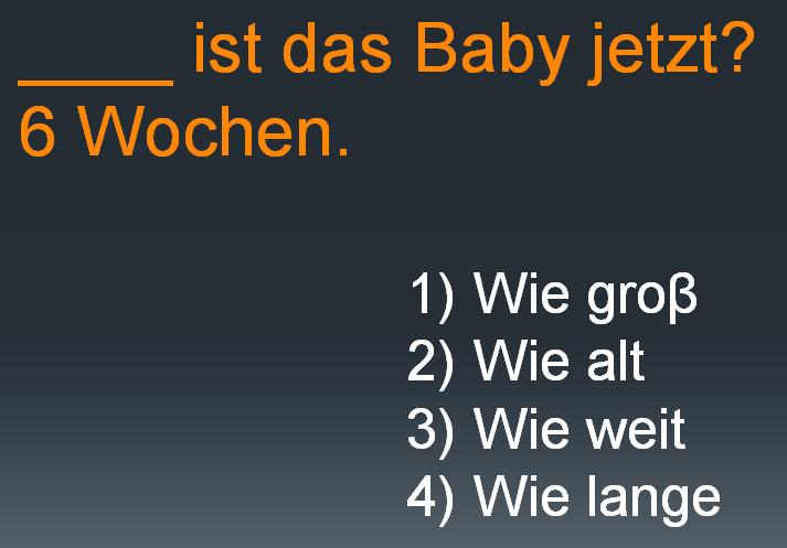 wtg23t - Wie ...