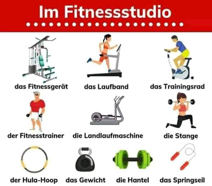 83632938 836087240175799 5310231924789215232 n - Im Fitnessstudio