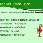 ewcfe 150x150 - Lektion 2