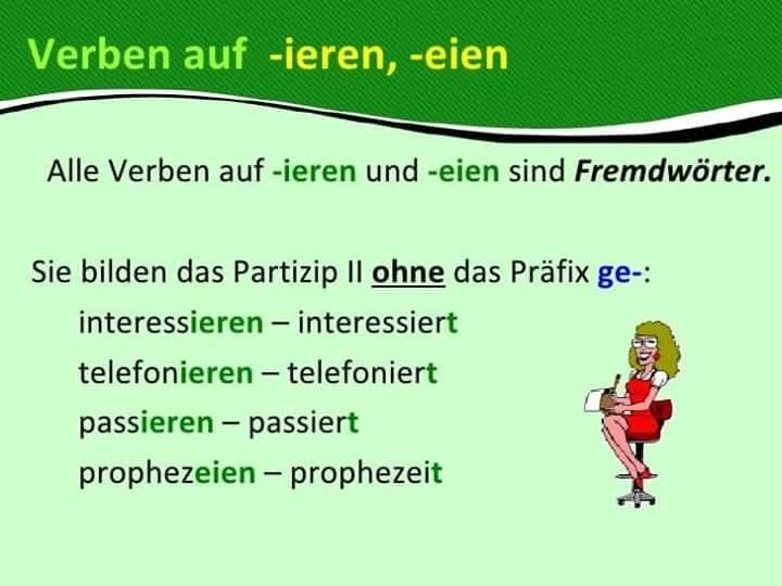 Open Auf Deutsch