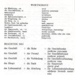 fwefd 150x150 - kurze Dialoge