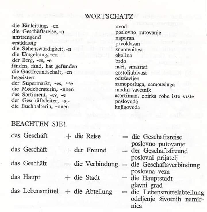fwefd - WORTSCHATZ