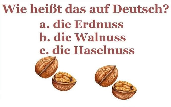 Games of thrones nackt