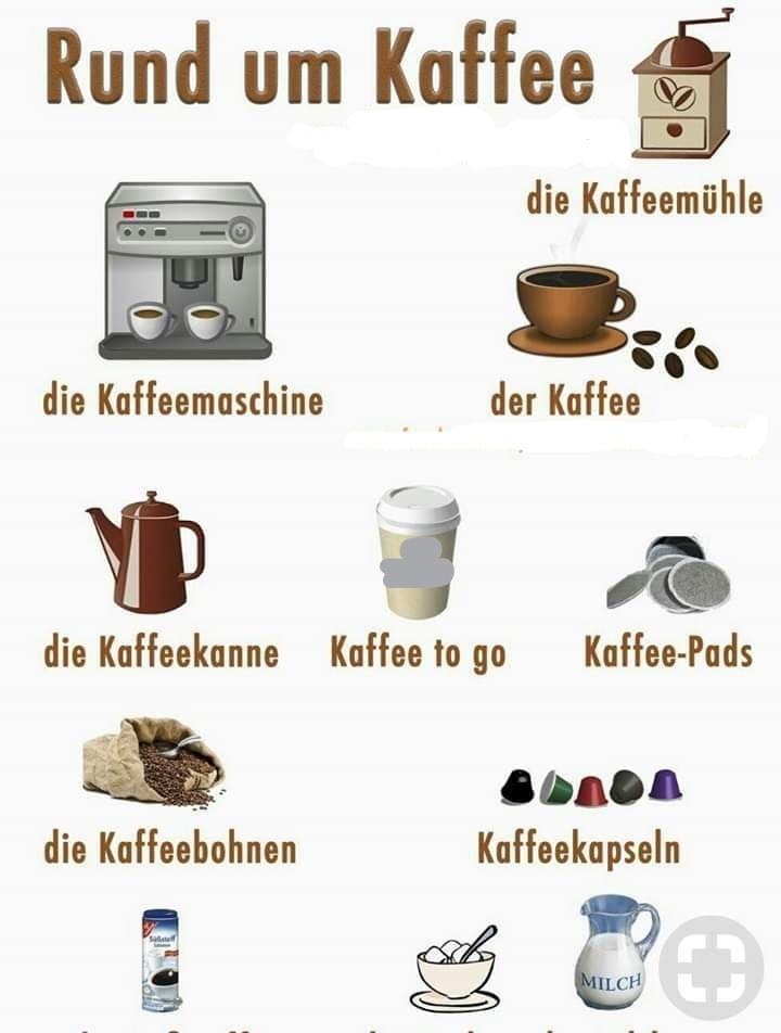 lugvz - Rund um Kaffee
