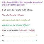 očhig 150x150 - Adjektive und Adverbien