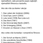 tfziguo 150x150 - Filmovi na njemačkom jeziku