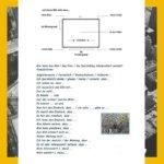 tuh 150x150 - ÜBUNG – 2
