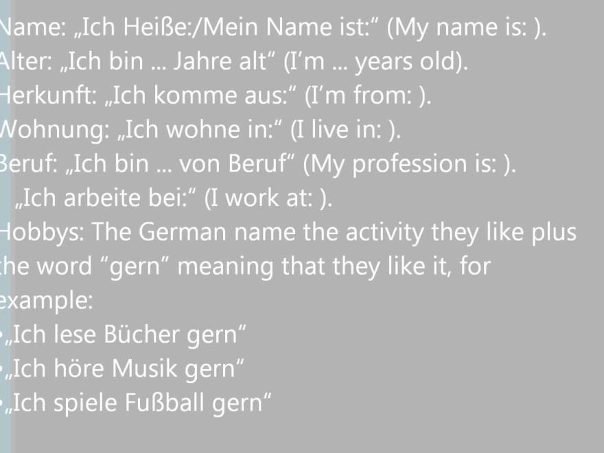 vg34bbbbbbbb - Name, Alter, Herkunft, …