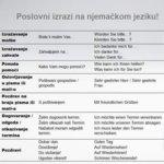xcqwc 150x150 - Poslovni izrazi na njemačkom jeziku