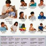 EWFRE 150x150 - Wörter lernen_3