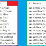 fwfe 150x150 - Wörter und Wendungen (300-350)