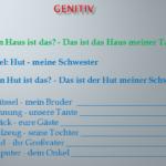 ghztrxfcztgvuh 150x150 - Was ist das?