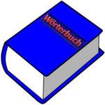3tg23 150x150 - Naučite s nama (3)