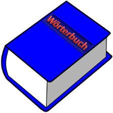 3tg23 - Wörterbuch