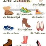 87885280 498505337513819 8206341085585211392 n 150x150 - Die Schuhe