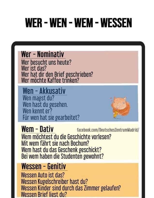88082420 505777450343223 1577912736203931648 n - Wer- Wen-Wem-Wessen