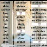 jkuzftdr 150x150 - Präposition + Artikel