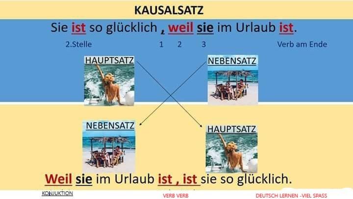ohiugizvfjghc - KAUSALSATZ