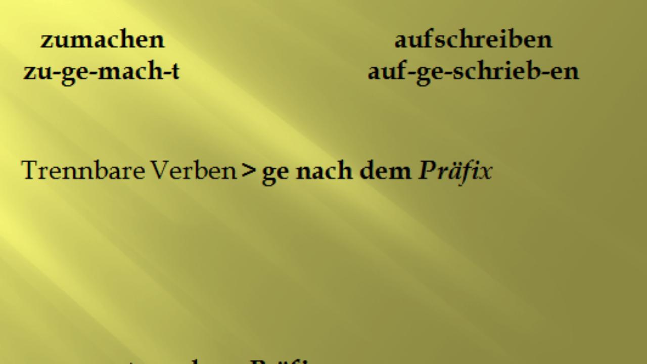 gr/ün verbesserte Qualit/ät f/ür Kinder und M/ädchen Wiederverwendbar und waschbar Staubdicht 1 St/ück