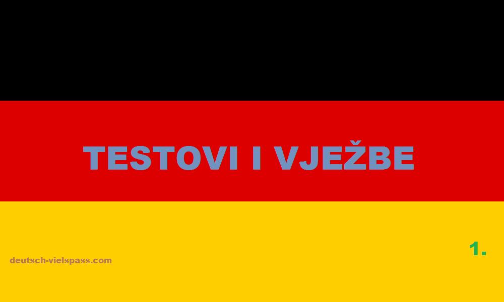 igulzfu - TESTOVI I VJEŽBE (1)