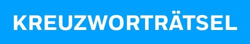 lkujz - Kreuzworträtsel (Križaljka)