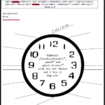 khuizt 150x150 - Beispiele für Präpositionen