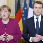 oihuigz 150x150 - ...Schulden machen für Europa - Dugovi za Evropu...