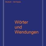ojhiogu 150x150 - Deutsch Grammatik
