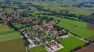 10 300x167 - Die 10 beliebtesten Campingplätze in Deutschland