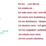 12 150x150 - Wörter mit BILDER