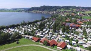 4 300x169 - Die 10 beliebtesten Campingplätze in Deutschland