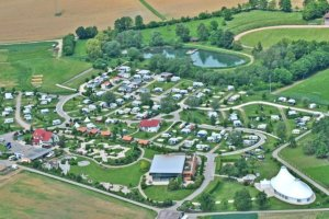 5 300x200 - Die 10 beliebtesten Campingplätze in Deutschland
