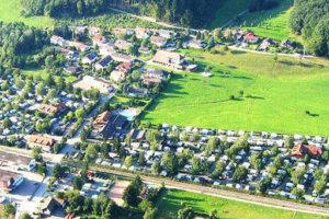 6 300x200 - Die 10 beliebtesten Campingplätze in Deutschland
