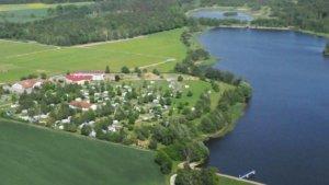 7 300x169 - Die 10 beliebtesten Campingplätze in Deutschland