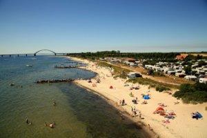 8 300x200 - Die 10 beliebtesten Campingplätze in Deutschland