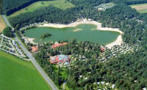 9 300x184 - Die 10 beliebtesten Campingplätze in Deutschland
