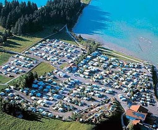 fwerger 510x421 - Die 10 beliebtesten Campingplätze in Deutschland