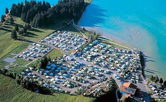 fwerger 570x350 - Die 10 beliebtesten Campingplätze in Deutschland
