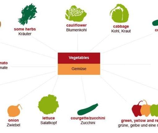 huigz 510x431 - Gemüse