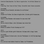 poihugz 150x150 - Deutsch Lernen mit Sätze