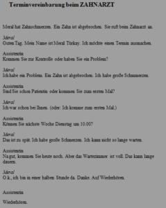 poihugz 239x300 - Terminvereinbarung beim ZAHNARZT