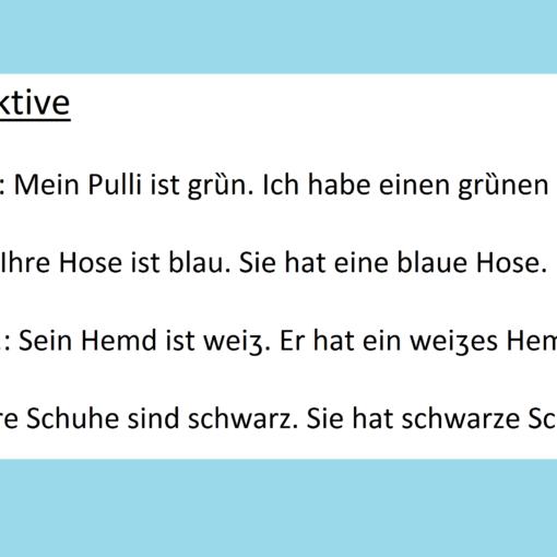 12111 1 510x510 - Adjektive