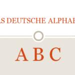 abc 150x150 - ČLAN / DER ARTIKEL