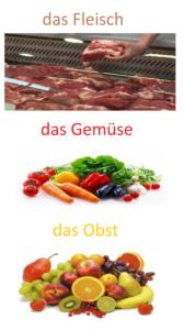 dfd 1 168x300 - das Fleisch/Gemüse/Obst