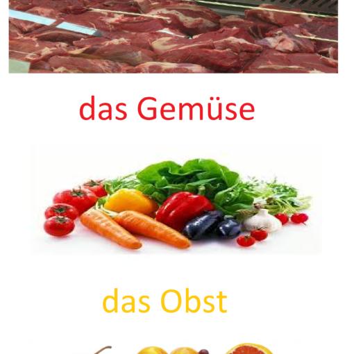 dfd 1 510x510 - das Fleisch/Gemüse/Obst