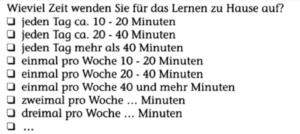 ee 300x134 - Wie viele Zeit wenden Sie für das Lernen nach Hause auf?