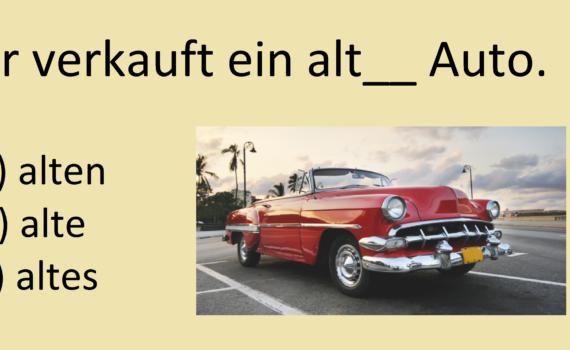 jh7 1 570x350 - Auto